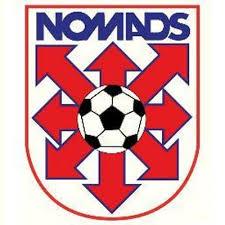 nomads soccer club nomadsclub