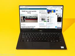 Most Popular Laptops by The 11 Best Laptops Of 2016 Lifehacker Australia