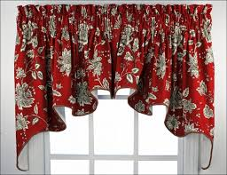 Cheap Black Curtains Short Curtains Cheap Short Panel Blackout Curtain Explore How To