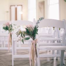 Rent Garden Chairs Chiavari Chairs Event Rentals By Vision Furniture
