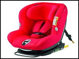 siège auto bébé confort iseos tt siege auto iseos tt 63103 siege idées