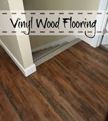 16 best vinyl floors images on homes vinyl planks and