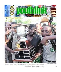 csec study guide april 10 2012 by dig jamaica issuu