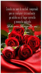 bonitas de rosas rojas con frases de amor imagenes de amor facebook 23 imágenes de rosas rojas con frases de amor romanticas imagenes