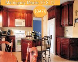 Cost Of Kitchen Cabinets Tags Canada Kitchen Liquidators Only Offers High Quality Cabinets