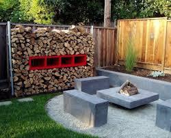 bench porch bench ideas zealous garden bench with table