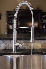 grohe k7 kitchen faucet how this foot controlled faucet changed the way i cook spark