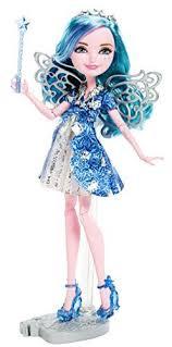 after high dolls names 65 best after high dolls images on toys