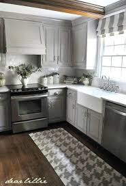 painting kitchen cabinets colors repaint kitchen cabinets grey