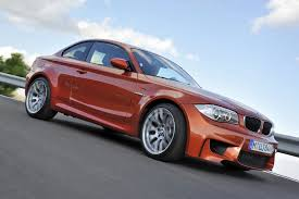 bmw 135i coupe 0 60 2012 bmw 135i m sport 6 dct 1 4 mile trap speeds 0 60 dragtimes com