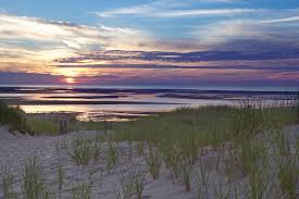 8 spots to catch dramatic cape cod sunsets cape cod chamber of