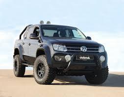 volkswagen tdi truck amarok the beast amarok pinterest beast vw amarok and 4x4