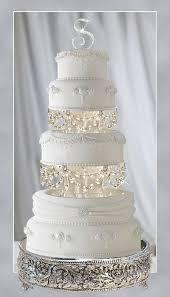 rhinestone cake stand rhinestone wedding cake stand the best cake of 2018
