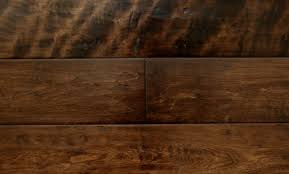 forest accents hardwood flooring wood house floors