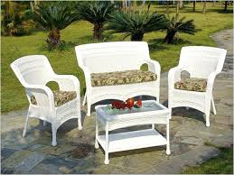 Rattan Patio Table Synthetic Furniture Synthetic Wicker Patio Furniture Resin Wicker