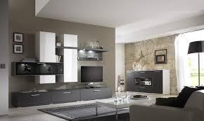 wohnzimmer ideen grn wohndesign 2017 cool coole dekoration wohnzimmer ideen gruen