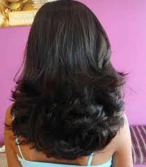 step cutting hair fashion hair cuts apple budz in ernakulam india