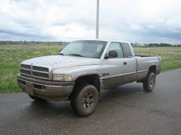 1999 dodge ram 3500 user reviews cargurus