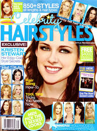 online hairstyle magazines june 2011 hairstyles fashion page 11 throughout hairstyle