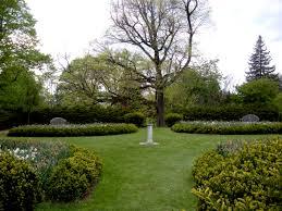 Nj Botanical Garden Garden Visit Nj Botanical Garden