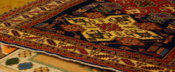 oriental wool and silk area rug cleaning oriental rug salon