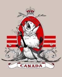 best 25 maple leaf tattoos ideas on pinterest canadian tattoo