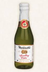 bulk sparkling cider sparkling cider 8 4oz sparkling juices s martinelli co