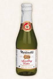 sparkling cider in bulk sparkling cider 8 4oz sparkling juices s martinelli co