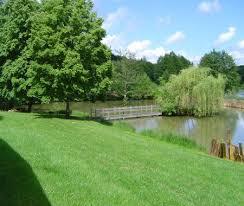 location chambre vacances location vacances chalet au bord d un étang à venisey