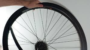 comment changer une chambre à air besoin de conseils de vélo oberson com