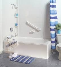 Bathtub Installation Price Articles With Bathtub Installation Cost Vancouver Tag Trendy