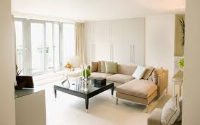 home interior design tips feng shui way to increase positivity in your home part 2 my