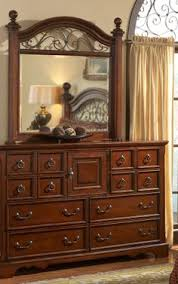 Wood And Iron Bedroom Furniture Wrought Iron And Wood Bedroom Sets Bedroom Set With Wrought