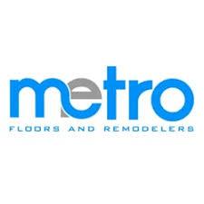metro floors and remodelers 10 reviews flooring 5414 port