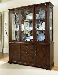 dining room hutch ideas enchanting dining room hutch ideas showing the catchy displays