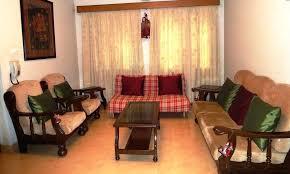indian living room furniture living room furniture ideas india hangrofficial com