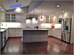 lowes kitchen cabinets design good looking lowes kitchen cabinets