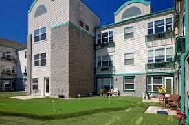 cascade management oregons premier property management find your