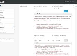 pleasing resume format tags resume wizard free resume builder