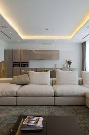 Best Color For Basement Walls by Basement Paint Color Walls Are Benjamin Moore Revere Pewter And