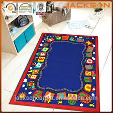 Custom Made Area Rugs Custom Rugs Custom Rugs Suppliers And Manufacturers At Alibaba Com