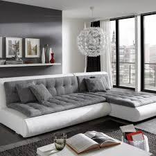 wohnzimmer in grau wei lila gemütliche innenarchitektur wohnzimmer grau lila weiss