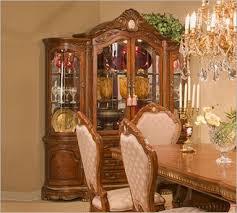 antique corner china cabinets glass curio cabinet