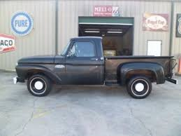 1965 ford f100 for sale 35 used cars from 4 669