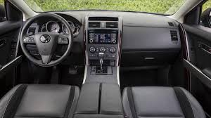 Audi Q5 Vs Mazda Cx 9 - 2014 mazda cx 9 grand touring review notes autoweek