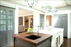 wood mode cabinets reviews brookhaven cabinets wood mode cabinet hinges kitchen cabinets