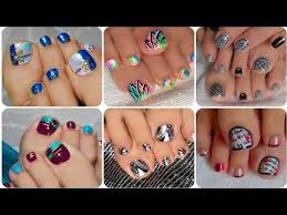64 best pies images on pinterest toe nail art black pedicure