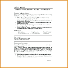 curriculum vitae format 2013 resume template microsoft word 2013 free resume template word