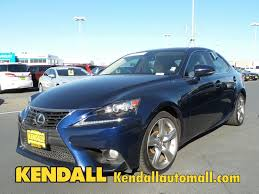 lexus of kendall inventory pre owned 2014 lexus is 350 in nampa ec870020 kendall at the