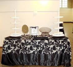 black display table cloth 15 best great table booth exles images on pinterest booth